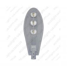 Уличный светодиодный светильник 150Вт 3000К 23250Лм