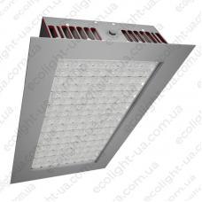 Светодиодный светильник для АЗС 145Вт 5000К 13775Лм