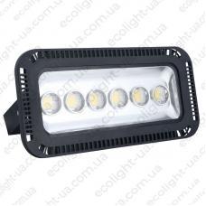 Прожектор светодиодный 300Вт 5000К 42000Лм