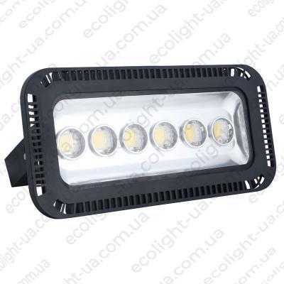 Прожектор светодиодный 300Вт 3000К 42000Лм