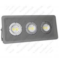 Прожектор светодиодный 125Вт 5000К 19000Лм