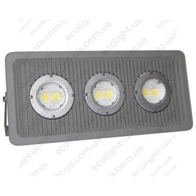 Прожектор светодиодный 125Вт 3000К 19000Лм