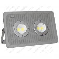 Прожектор світлодіодний 100Вт 4000К 16800Лм