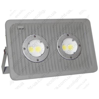 Прожектор світлодіодний 100Вт 3000К 15500Лм