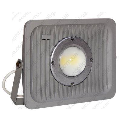 Прожектор світлодіодний 60Вт 4000К 9000Лм