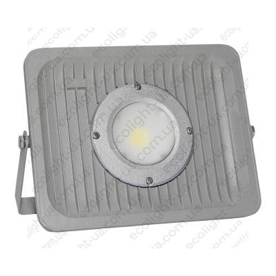 Прожектор светодиодный 32Вт 5000К 4800Лм