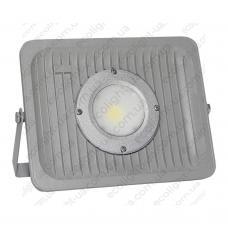 Прожектор світлодіодний 32Вт 5000К 4800Лм
