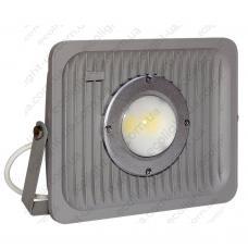 Прожектор світлодіодний 53Вт 5000К 8000Лм