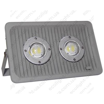 Прожектор світлодіодний 77Вт 3000К 12300Лм