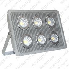 Прожектор светодиодный 300Вт 3000К 45000Лм