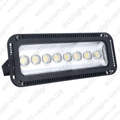 Прожектор світлодіодний 400Вт 5000К 57500Лм