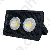 Український led прожектор